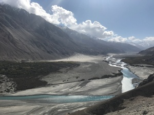Nubra Valley, Ladakh India